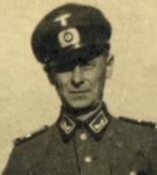 Jarosch Hubert