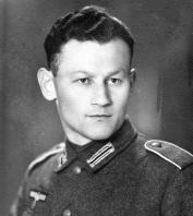 Pollak Josef