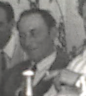 Bortlik Helmut