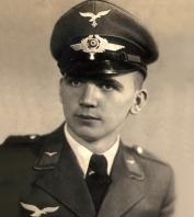 Stein Helmut