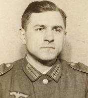 Gratza Wilhelm