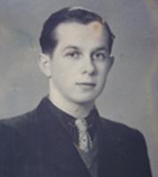 Beck Heinrich