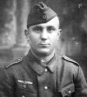 Rossmann Alois