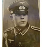 Kotterba Bernhard