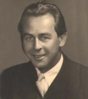Pallaczek Paul