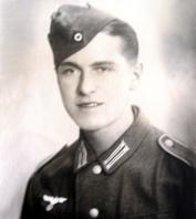 Antonin Richard