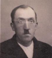 Mikeska Johann