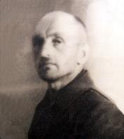 Hofferek Josef