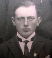 Fabian Georg 04