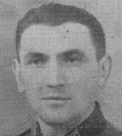 Konetzny Anton