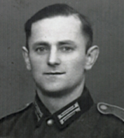 Turek Josef