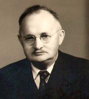Winkhofer Karl