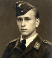 Ullmann Josef