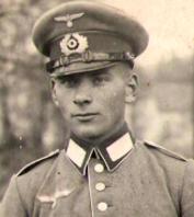 Korph Heinrich