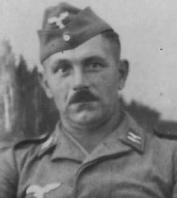 Riemel Alois