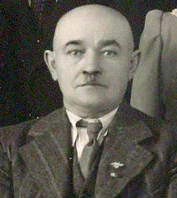 Seifried Franz