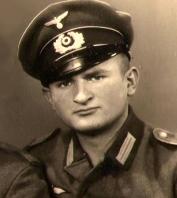 Waschek Gottlieb