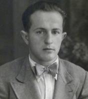 Matuschka Paul