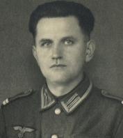 Schiedek Franz