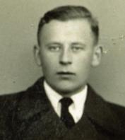 Löhnert Alfons