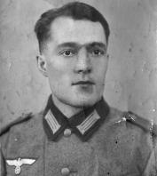 Hollesch Franz