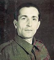 Meisel Emil