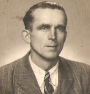 Lampa Emil