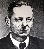 Slotty Johann 04