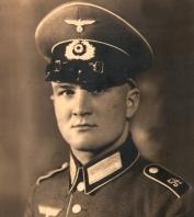 Richter Alois