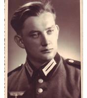 Obrussnik Reinhold