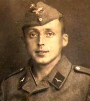 Hrziwnatzky Wilhelm
