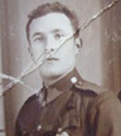 Stoczek Heinrich