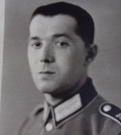 Thomeczek Bernhard