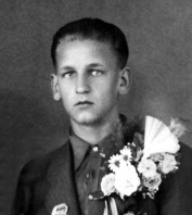 Joschko Adolf