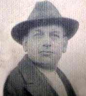 Jarkulisch Johann