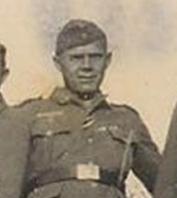 Fitzek Wilhelm
