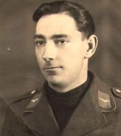 Jankowsky Karl