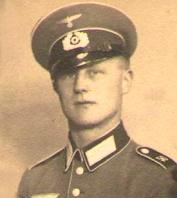 Hahn Johann