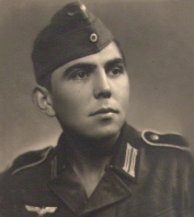 Lehnert Franz