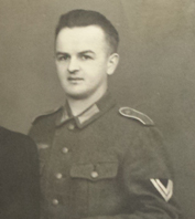 Warlo Franz