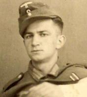 Jochim Alois 24