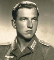 Schoffer Johann 24