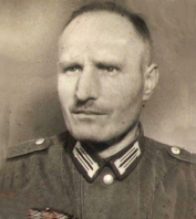 Muschik Robert