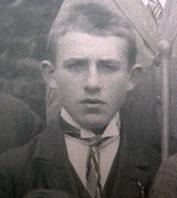 Nossek Franz