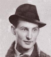 Zagora Josef