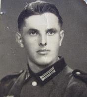 Stoczek Franz
