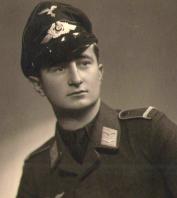 Wienzek Erwin