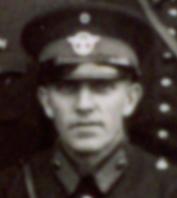 Wittmar Alois 93
