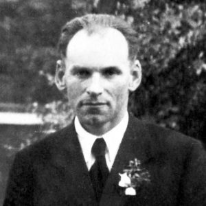 Wittassek Georg