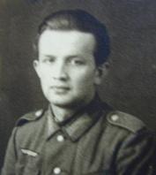Kindzura Ernst